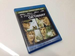 a perfect getaway (2)