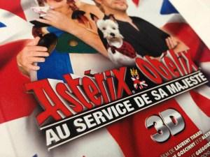 asterix et obelix au service de sa majesté (4)