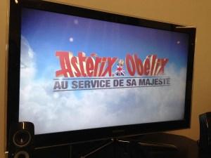 asterix et obelix au service de sa majesté (9)