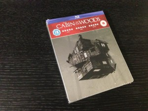 cabin in the woods steelbook (2)