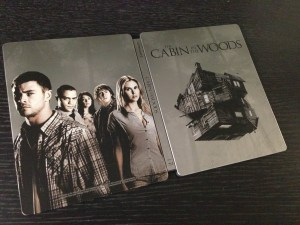 cabin in the woods steelbook (4)