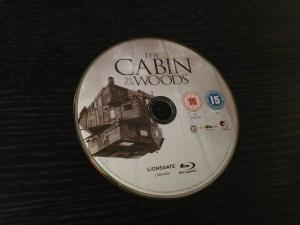 cabin in the woods steelbook (6)