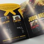 dredd edition collector 3d (13)