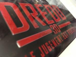 dredd edition collector 3d (5)