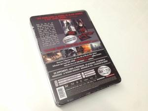 dredd edition collector 3d (6)