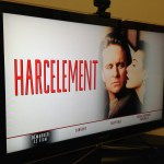 harcelement (1)