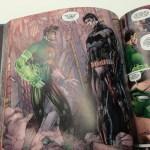 justice league 1 (4)