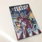 justice league 2 (2)