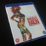 middle men (2)