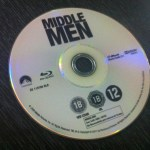 middle men (4)