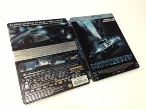 motoway steelbook (10)