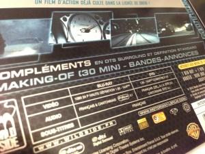 motoway steelbook (2)
