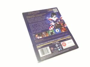 ninja scroll bluray steelbook (2)
