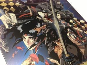 ninja scroll bluray steelbook (3)