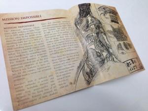 ninja scroll bluray steelbook (8)