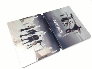 serenity steelbook (4)