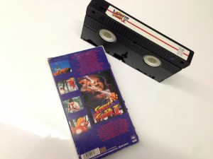 street fighter II vhs (1)