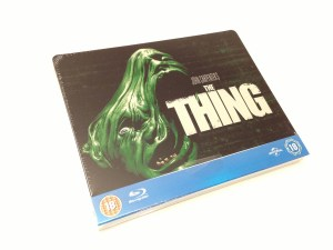 the thing steelbook (2)