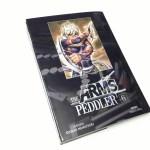 arms peddler 6 (2)