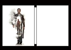 artwork-looper-2