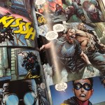 batman chevalier noir 1 (4)