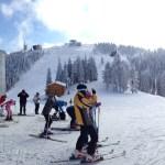 brasov et ski (13)