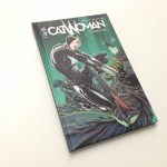 catwoman 2 (2)