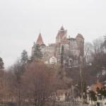 chateau de bran (2)