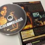colombiana fr (5)