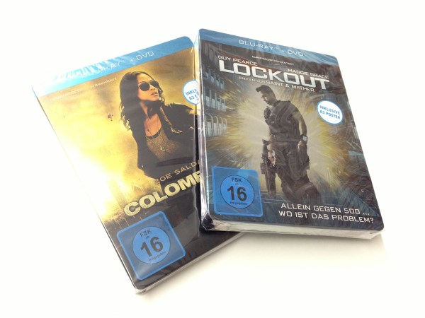colombiana lockout steelbook