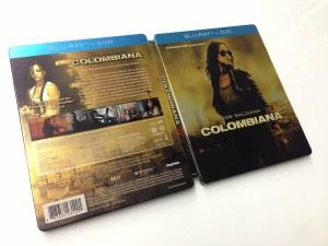 colombiana steelbook (2)