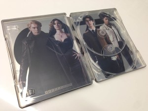 james bond 007 skyfall steelbook (4)