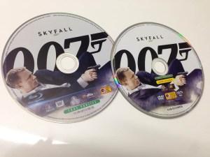 james bond 007 skyfall steelbook (5)