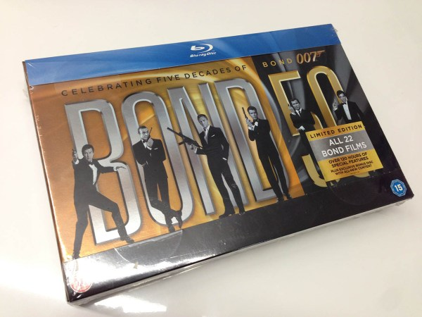 james bond integrale blu-ray (1)
