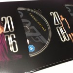 james bond integrale blu-ray (11)