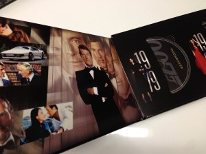 james bond integrale blu-ray (7)
