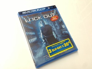 lockout fr (2)