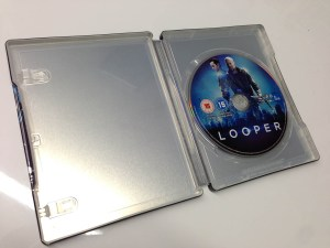 looper UK steelbook (5)