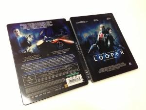 looper steelbook blu-ray (4)