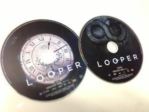 looper steelbook blu-ray (6)