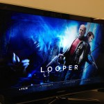 looper steelbook blu-ray (7)