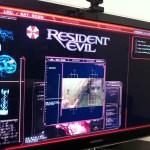 resident evil (1)