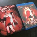 resident evil (3)