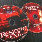 resident evil (4)