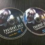 resident evil degenration (4)