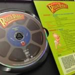 roger rabbit dvd (1)