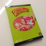 roger rabbit dvd (2)