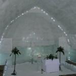roumanie ice hotel (33)