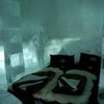 roumanie ice hotel (49)