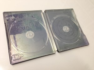 silent hill steelbook uk (4)